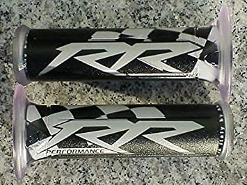 i5 New Clutch Lever for Honda CBR600RR CBR954RR CBR1000RR CBR600 CBR954 CBR1000 CBR 600 954 1000 RR 600RR 954RR 1000RR