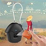DYWLQ-Lucchetto-antifurto-intelligente-lucchetto-antifurto-impermeabile-Lucchetto-per-lucchetto-antifurto-con-impronta-digitale-senza-chiave