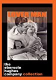 Lover Man (Institutional Use)