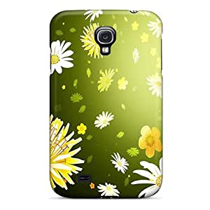 Awesome SdXIb16513maUTQ OliviaDay Defender Tpu Hard Case Cover For Galaxy S4- 2011 01