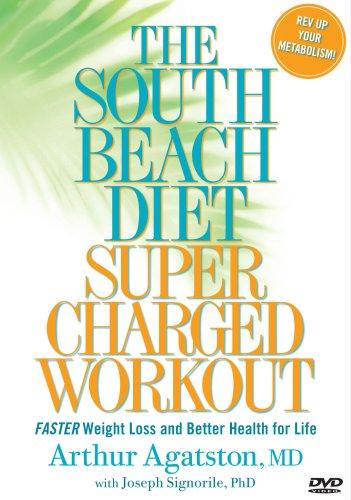 direct diet - 8