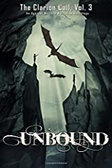 Unbound (The Clarion Call) (Volume 3) Paperback