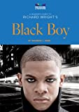 A Reader's Guide to Richard Wright's Black Boy, Maurene J. Hinds, 0766031659