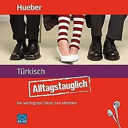 Alltagstauglich Türkisch