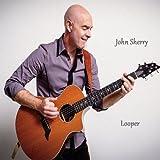 Looper by John Sherry (2013-09-21)
