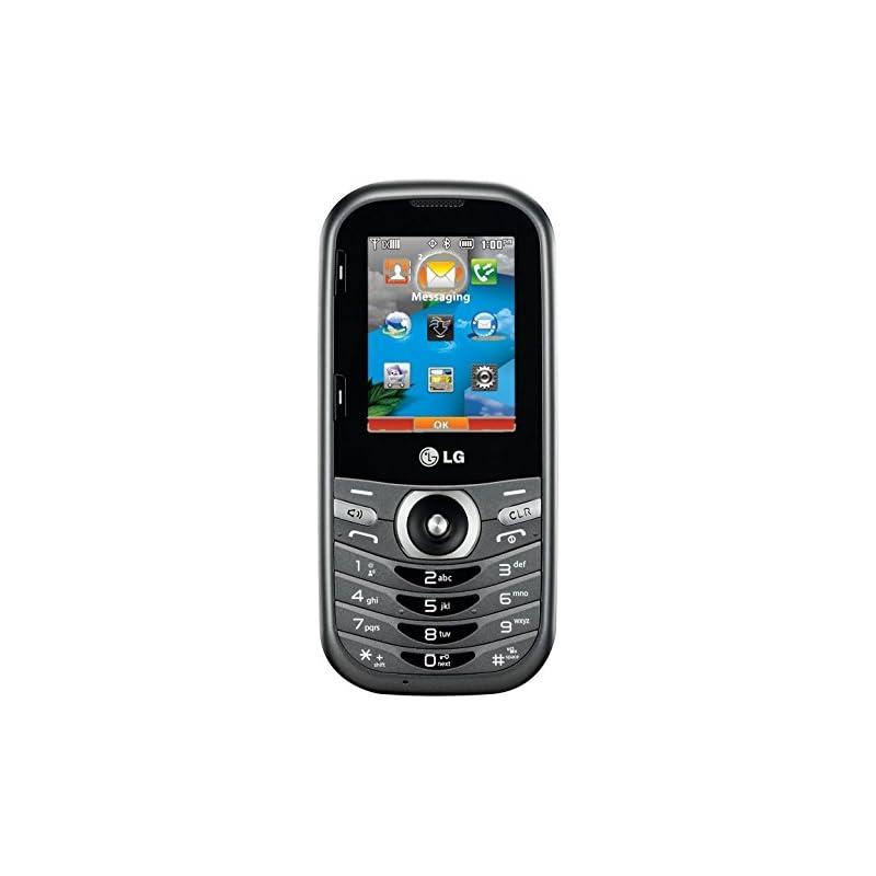 lg-vn251s-cosmos-3-verizon-wireless