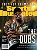 Sports Illustrated Presents Golden State Warriors 2017 NBA Champions Special Commemorative Issue: The Dubs