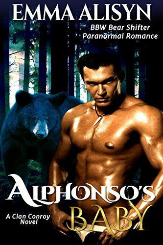Bargain eBook - Alphonso s Baby