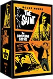 Buy The Saint: The Complete Series