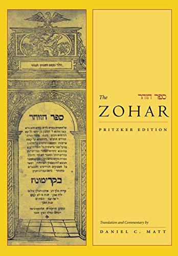 File:zohar pritzker edition. Jpg wikimedia commons.