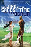 Download The Lord of the Sands of Time in PDF ePUB Free Online