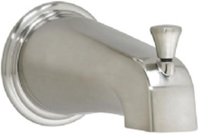 American Standard 8888.730.295 Portsmouth Slip-On Diverter Tub Spout