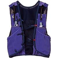 Salomon Advanced Skin Backpack (12 Set)