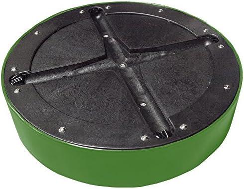 Plasticolor 004781R01 Star Wars Disney Boba Fett Garage Stool