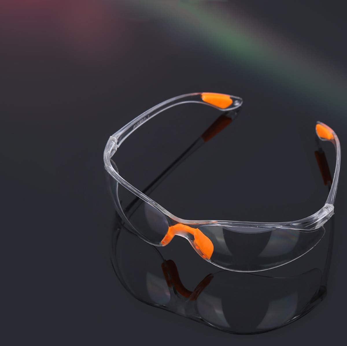 gafas universales WPP Gafas de protecci/ón l/áser para IPL//E-light OPT de punto de congelaci/ón para eliminar el cabello