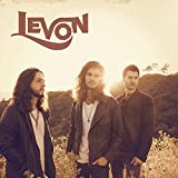 Levon | Format: MP3 Music From the Album:Levon - EP  Download: $0.99