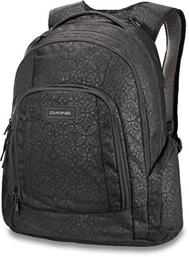 Backpack Tory Women's Tory Frankie Backpack Frankie Dakine Women's Dakine vaxFZq4