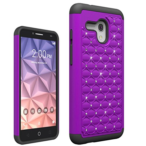 for-alcatel-onetouch-fierce-xl-mchoice-rubber-hybrid-hard-silicone-shockproof-case-cover-for-alcatel