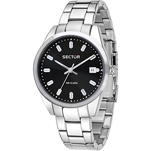 Sector 245 R3253486002 Mens quartz watch