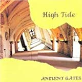 Ancient Gates by High Tide