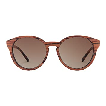 Kerbholz Leopold Sonnenbrille aus Holz rosenholz rmo2Gci