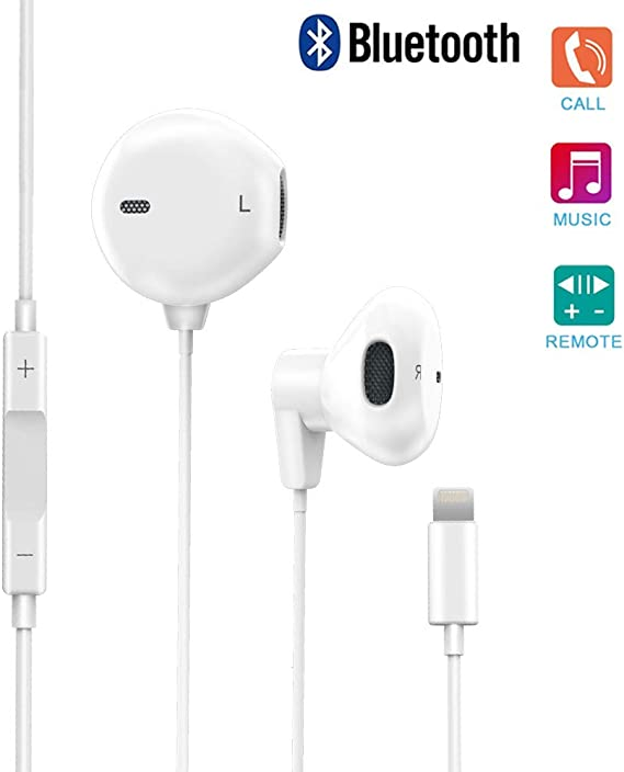 2 Pack USB C to Headphone Adapter USB to 3.5mm Headphone Jack Adapter Compatible with Pixel 4 3 2 XL//Samsung Galaxy Note 10//iPad Pro//HTC U11//One Plus 6T//Huawei and More