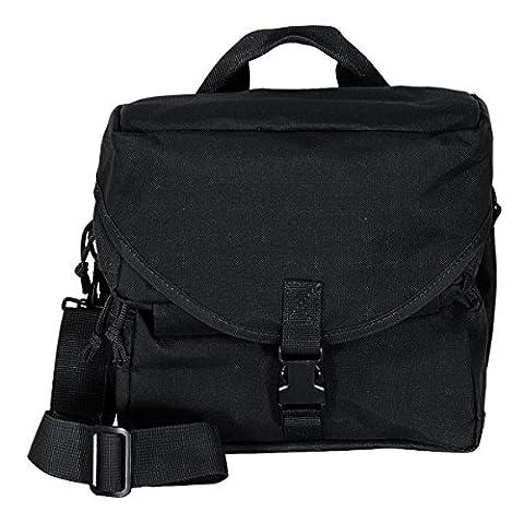VooDoo Tactical 15-7611001000 Universal Medic Bag,