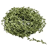 2344-Artificial-Vines-164-Ft-Fake-Hanging-Plants-Silk-Ivy-Garlands-Simulation-Foliage-Rattan-Green-Leaves-Ribbon-Wreath-Accessory-Wedding-Wall-Crafts-Party-Decor-Green