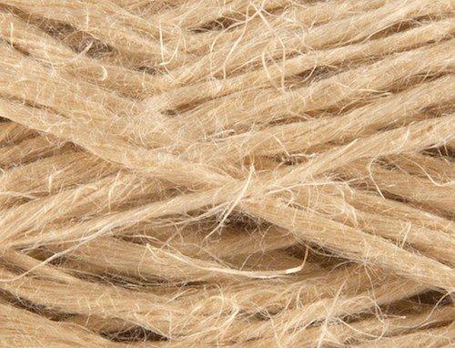 Sahara Yarn (Rowan Yarn - Pure Linen - Sahara)