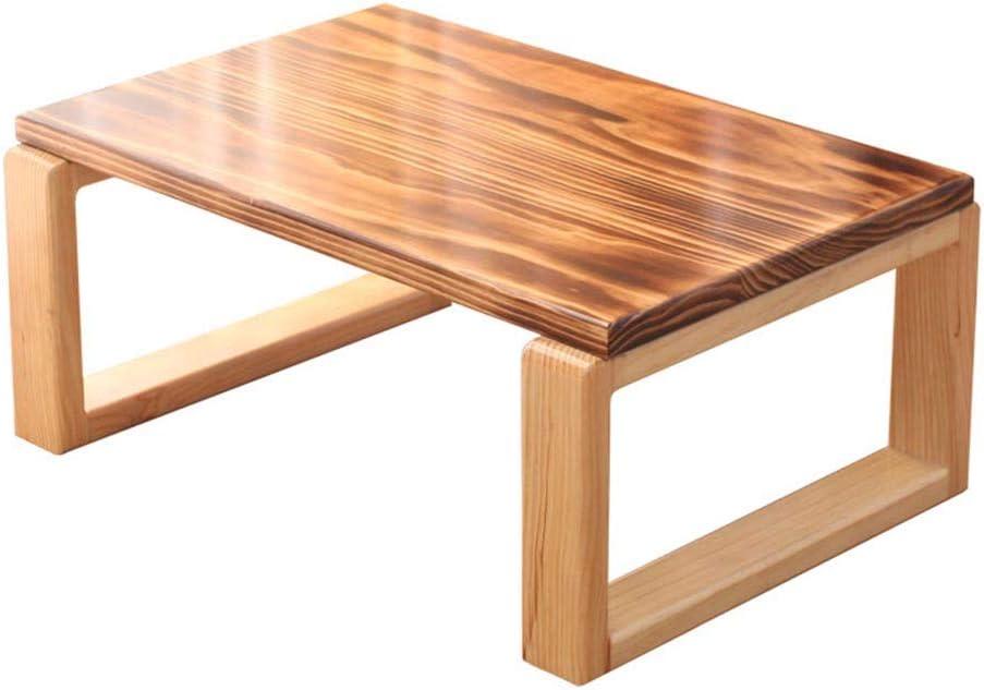 Couchtisch Couchtisch Gartenmöbel, Tisch frei, Winkel