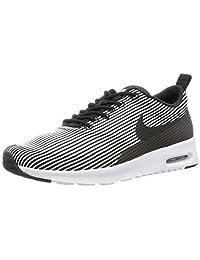 Nike Women's Air Max Thea Kjcrd Running Shoe