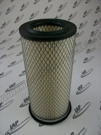 2116150 Air Filter Element Designed for use with Gardner Denver Compressors by Industrial Air Power