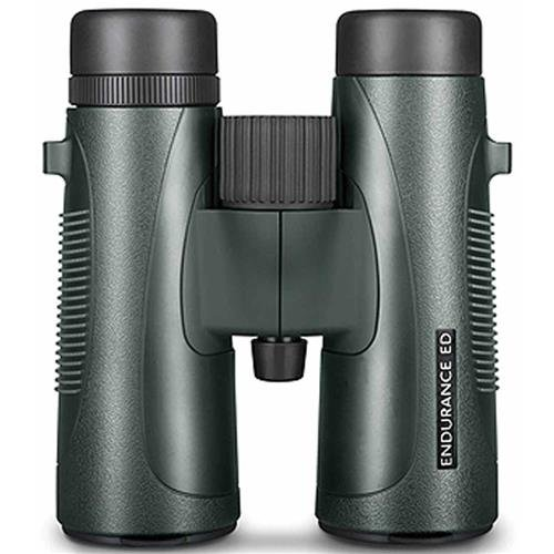 Hawke Sport Optics Endurance Binoculars