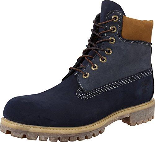 Timberland Mens Boots Premium 9653B