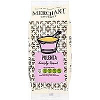Merchant Gourmet One Minute Polenta (Corn Meal) 500g
