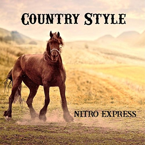 - Country Style