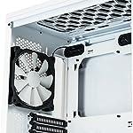 Phanteks-ES614P-WT-PC-Case-White