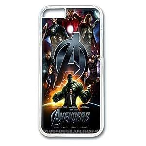Case Cover For Apple Iphone 5C PC case,Cute Case Cover For Apple Iphone 5C with a possible Hulk solo film