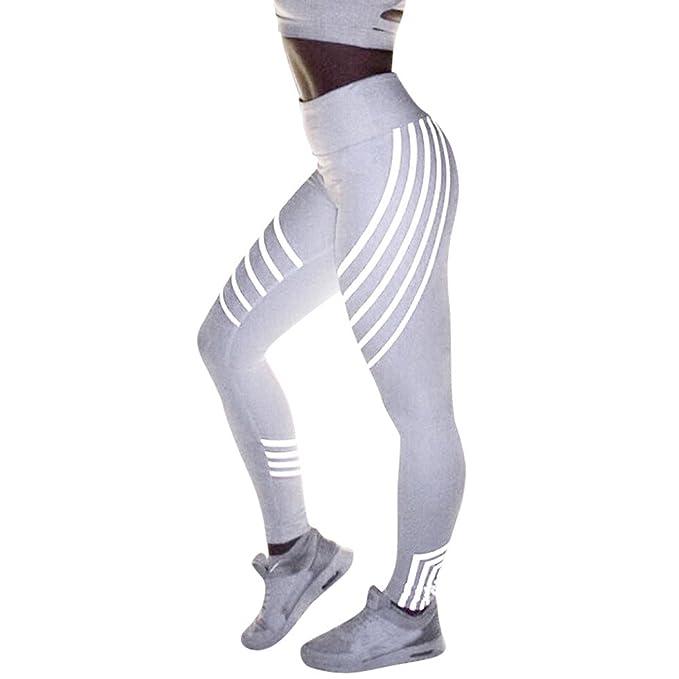 yoga pantaloni sesso video