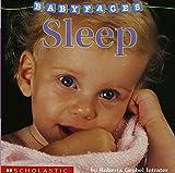 Sleep (Baby Faces)