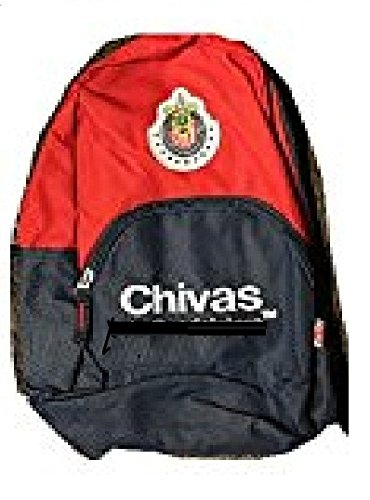chivas-backpack-10