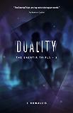 Duality (The Enertia Trials Book 3)