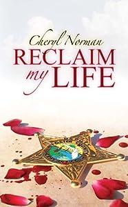 Reclaim My Life (Mustang Sally Series)