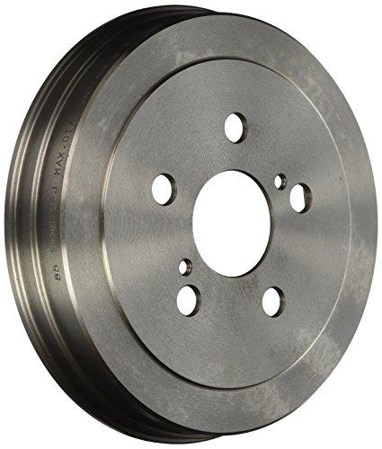 Brembo 14.B579.10 Rear Brake Drum ()