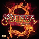 Santana Collection by Santana (2012-10-22)