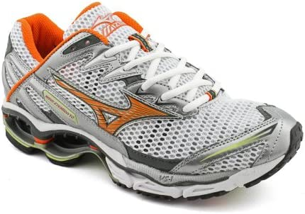 Mizuno Women s Wave Creation 12 Running Shoes
