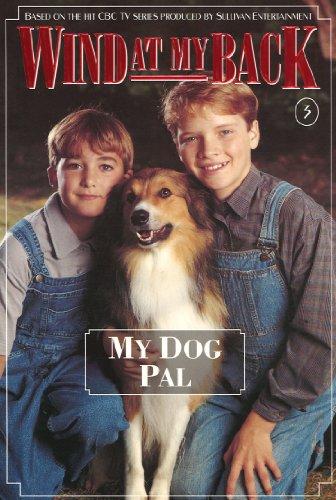 My Dog Pal (Wind at my Back)
