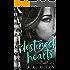 Destined Hearts (A Stolen Melody Duet Book 2)