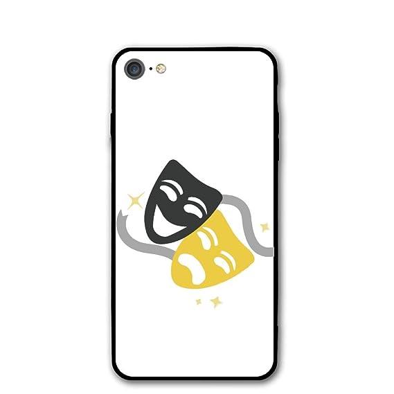 iphone 8 case theatre