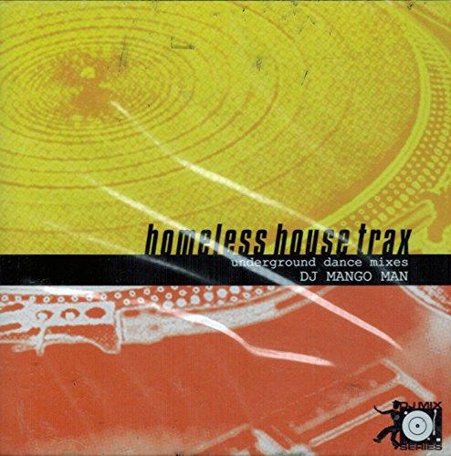homeless-house-trax-underground-dance-mixes-dj-mango-man-dcd-9010